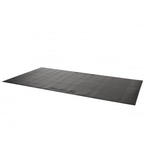 Защитный коврик для полов FINNLO XL
