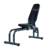 Finnlo FINNLO Power Bench anthrazit/schwarz