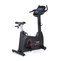 FINNLO MAXIMUM by HAMMER Ergometer UB 8000