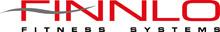Фирма HAMMER SPORT AG внедряет на рынок первоклассную марку FINNLO
