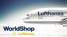 Расширение ассортимента марки FINNLO в магазине Lufthansa Worldshop